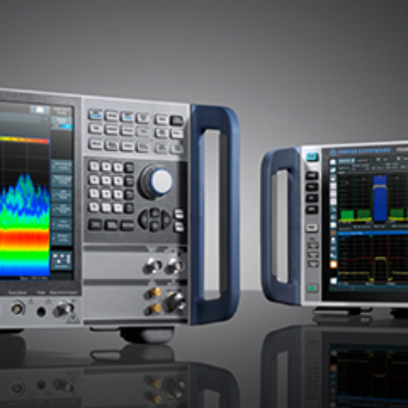 Signal-spectrum-analyzers-overview_49721_01_660x240