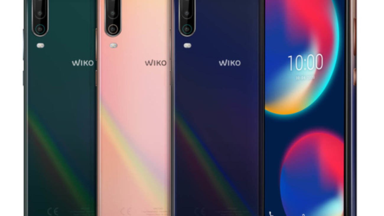 wiko-view4-all-colors-630x473