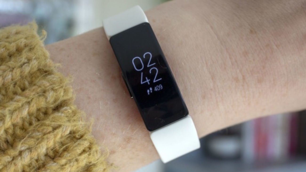 147357-fitness-trackers-review-fitbit-inspire-hr-review-image1-grihuaq63r-630x420